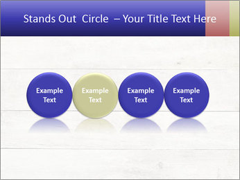 0000074071 PowerPoint Template - Slide 76