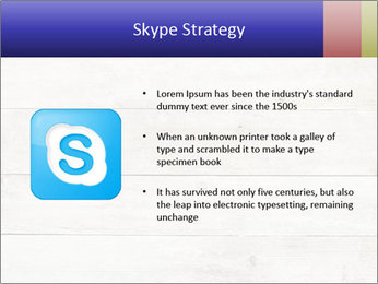 0000074071 PowerPoint Template - Slide 8