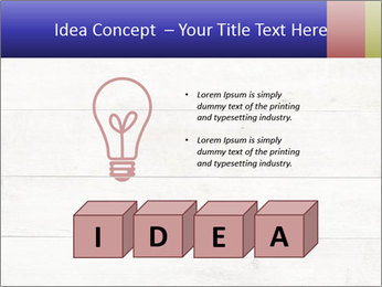 0000074071 PowerPoint Template - Slide 80