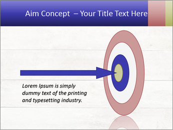 0000074071 PowerPoint Template - Slide 83