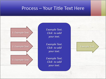 0000074071 PowerPoint Template - Slide 85