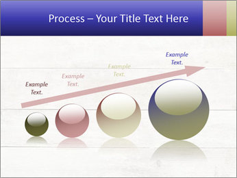 0000074071 PowerPoint Template - Slide 87
