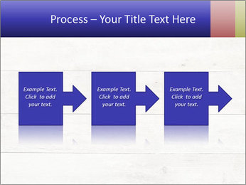 0000074071 PowerPoint Template - Slide 88