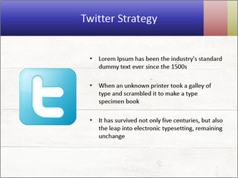 0000074071 PowerPoint Template - Slide 9