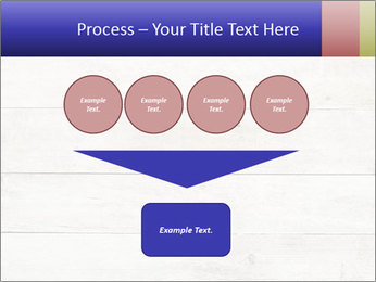 0000074071 PowerPoint Template - Slide 93
