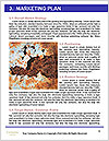 0000074071 Word Templates - Page 8