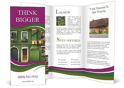 0000074072 Brochure Template