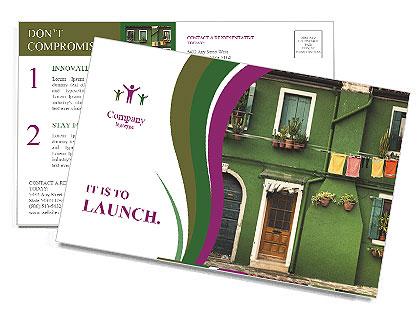 0000074072 Postcard Template