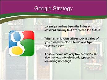 0000074072 PowerPoint Templates - Slide 10