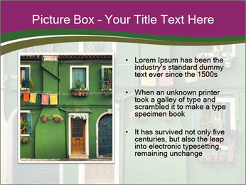 0000074072 PowerPoint Template - Slide 13
