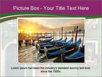 0000074072 PowerPoint Template - Slide 16