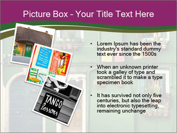 0000074072 PowerPoint Template - Slide 17