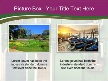 0000074072 PowerPoint Template - Slide 18