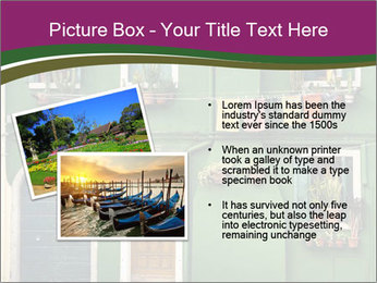 0000074072 PowerPoint Template - Slide 20