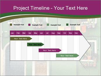 0000074072 PowerPoint Templates - Slide 25
