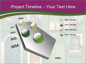 0000074072 PowerPoint Template - Slide 26