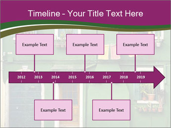 0000074072 PowerPoint Templates - Slide 28