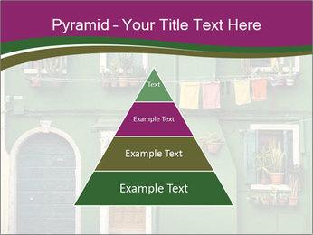 0000074072 PowerPoint Templates - Slide 30