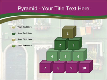 0000074072 PowerPoint Templates - Slide 31