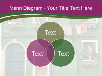 0000074072 PowerPoint Templates - Slide 33
