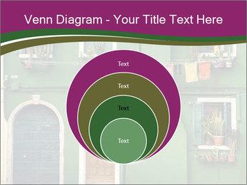 0000074072 PowerPoint Templates - Slide 34