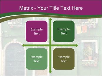 0000074072 PowerPoint Templates - Slide 37