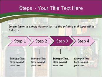 0000074072 PowerPoint Templates - Slide 4
