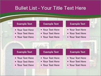 0000074072 PowerPoint Templates - Slide 56