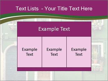 0000074072 PowerPoint Templates - Slide 59