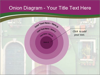 0000074072 PowerPoint Templates - Slide 61