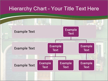 0000074072 PowerPoint Templates - Slide 67