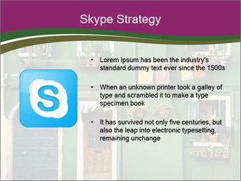 0000074072 PowerPoint Templates - Slide 8