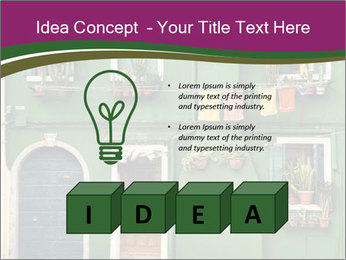 0000074072 PowerPoint Template - Slide 80