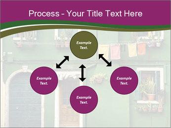 0000074072 PowerPoint Templates - Slide 91