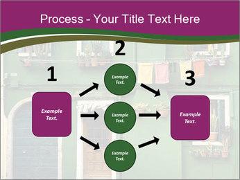 0000074072 PowerPoint Templates - Slide 92