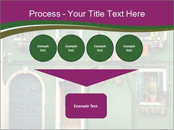 0000074072 PowerPoint Templates - Slide 93