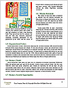 0000074072 Word Templates - Page 4
