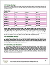0000074072 Word Templates - Page 9