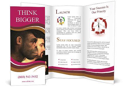 0000074073 Brochure Template
