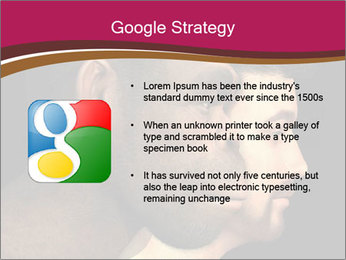 0000074073 PowerPoint Template - Slide 10