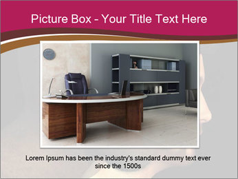 0000074073 PowerPoint Template - Slide 16