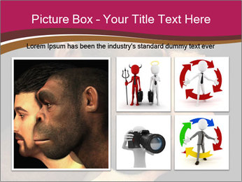 0000074073 PowerPoint Template - Slide 19