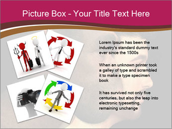 0000074073 PowerPoint Template - Slide 23
