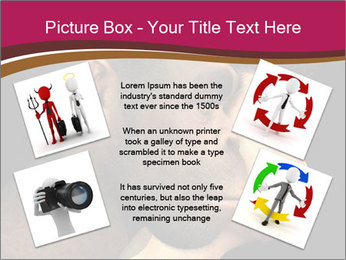 0000074073 PowerPoint Template - Slide 24