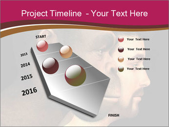 0000074073 PowerPoint Template - Slide 26