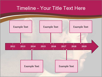 0000074073 PowerPoint Template - Slide 28