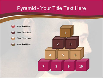 0000074073 PowerPoint Template - Slide 31