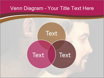 0000074073 PowerPoint Template - Slide 33