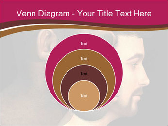 0000074073 PowerPoint Template - Slide 34