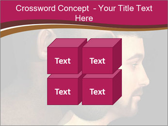 0000074073 PowerPoint Template - Slide 39